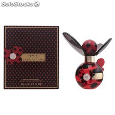 Perfume mujer dot marc jacobs edp