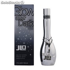 Perfume Mujer Glow After Dark Jennifer Lopez EDT