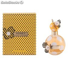 Perfume Mujer Honey Marc Jacobs EDP