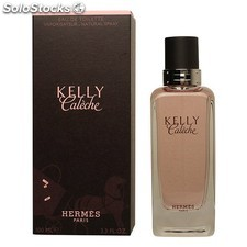 Perfume mujer kelly caleche hermes edt