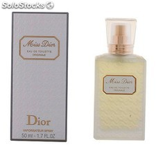 Perfume Mujer Miss Dior Originale Dior EDT