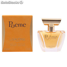Perfume mujer poeme lancome edp limited edition