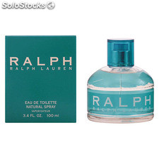 Perfume mujer ralph ralph lauren edt limited edition