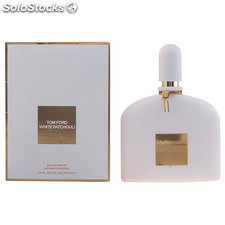 Perfume Mujer White Patchouli Tom Ford EDP