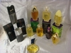 Perfumes franceses botellas de 100ml