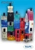 Perfumy Mix 100ml (AR-888988)