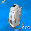 Permanent Diode Laser Hair Removal Machine