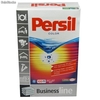 Persil 100 wl BusinessLine 8 kg. Powder