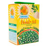 Persil/ail BTE100G orogel