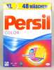 Persil Color Pulver 48 washes / 3,6kg