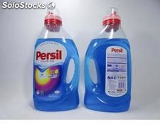 Persil Gel do prania 1, 782 l (27 prań)