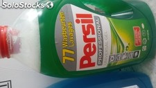Persil Power Gel