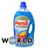 Persil Professional Color Gel 77p - zachodni żel do prania