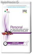 Personal Long Life Medium-Maxi 12.50 Kg