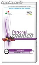Personal Long Life Mini 2.00 Kg