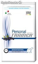 Personal Sensintestinal Medium-Maxi 12.50 Kg