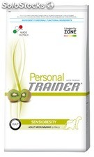 Personal Sensiobesity Medium-Maxi 12.50 Kg