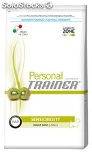 Personal Sensiobesity Mini 2.00 Kg