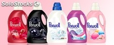 Perwoll Brilliant Color 1l
