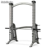 Peso libre smith machine g3-pl62