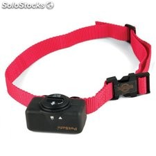 PetSafe Collar Antiladridos (Bark Control Collar)