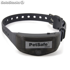 PetSafe Collar de adiestramiento perros Add-A-Dog 900 m >18 kg 6015A