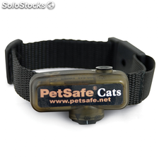 PetSafe para Deluxe In-Ground Cat Fence 29 cm 6039