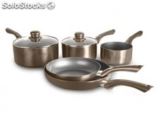 Pewter Collection Set - Brand New Stock