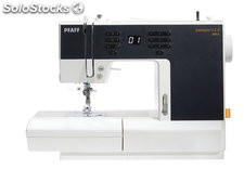Pfaff Passport 2.0 Maquina de costura