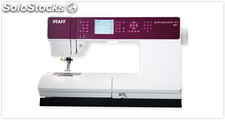 Pfaff Quilt expression 4.2 - Machine a coudre