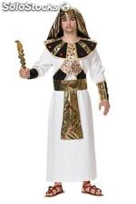 Pharaoh man costume