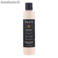 Philip b - anti-flake relief shampoo 220 ml