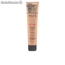 Philip B OUD ROYAL forever shine conditioner 178 ml