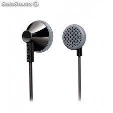 Philips - 2000 series Auriculares intrauditivos SHE2000/10