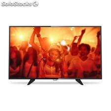 Philips 4000 series Televisor LED Full HD ultrapla