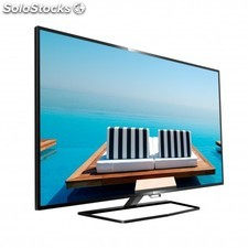 "Philips - 40HFL5010L/12 40"""" Full hd Smart tv Wifi Negro led tv"