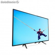 Philips - 5300 series Televisor LED Full HD ultraplano 43PFT5302/12