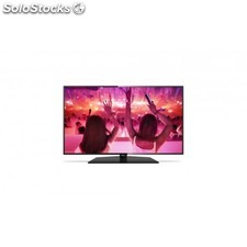 Philips - 5300 series Televisor LED Full HD ultraplano 49PFS5301/12