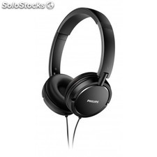 Philips - Auriculares SHL5000/00