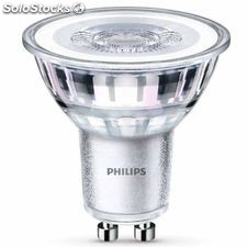 Philips Bombillas de foco LED 2 uds Classic 50 W 929001215231