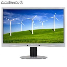 Philips - Brilliance Monitor LCD, retroiluminación LED 241B4LPYCS/00