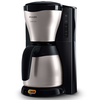 Philips Cafetera Cafe Gaia 1000 W 1.2 L HD7546/20