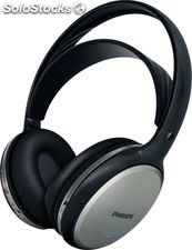 Philips casque tv ss fil uhf