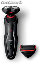 Philips Click&Style S728