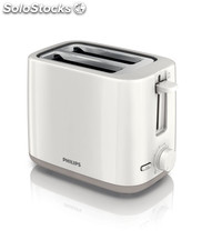 Philips Daily Collection Tostadora HD2595/00