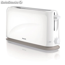 Philips Daily Collection Tostadora HD2598/00