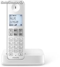 Philips dect solo D2301