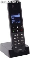 Philips dect solo D4501
