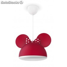Philips Disney Colgante 71758/31/16