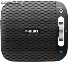 Philips enceinte BT2600B/00